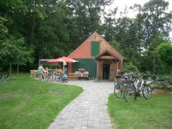 Saisoneröffnung @ Heimatmuseum am Lutterstrang